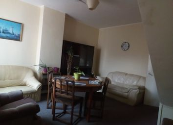 Thumbnail Room to rent in Paynes Lane, Coventry