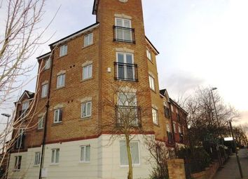 Thumbnail Flat to rent in Bay Ave, Bilston