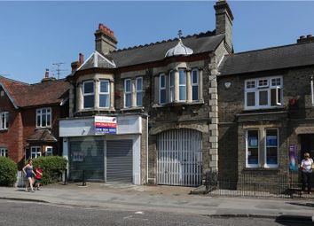 Thumbnail Retail premises for sale in 22/22A Cambridge Road, Stansted Mountfitchet, Essex