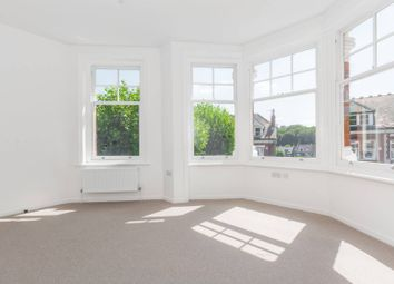 Thumbnail 6 bed property to rent in Stanhope Gardens, Highgate