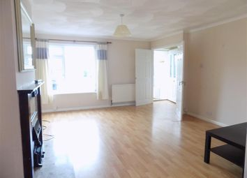 Thumbnail 3 bed property to rent in Seven Sisters Road, Willingdon, Eastbourne
