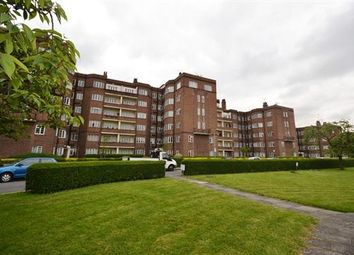 Thumbnail 3 bed flat to rent in Chiswick Village, Chiswick, Chiswick