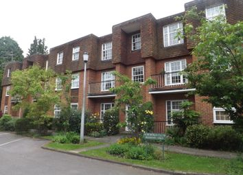 Thumbnail 1 bedroom flat to rent in Northfield Court, Henley-On-Thames