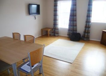 Thumbnail 2 bedroom flat to rent in 19 Craigton Crt, Aberdeen