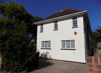 Thumbnail 5 bed detached house to rent in London Road, Ramsgate