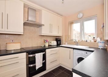 Thumbnail Terraced house for sale in Cories Close, Dagenham, Essex