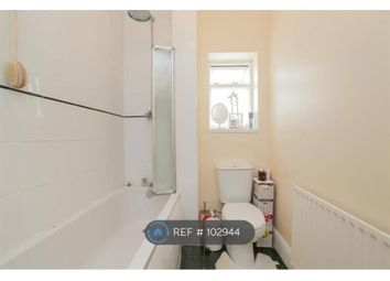 Thumbnail 1 bed flat to rent in Westboune Gardens, Hove