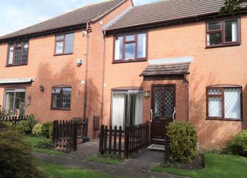 Thumbnail 1 bed property for sale in Hucclecote Road, Hucclecote, Gloucester