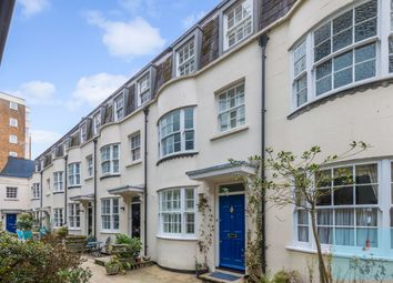 3 bed property for sale in Dolphin Mews, Brighton BN2