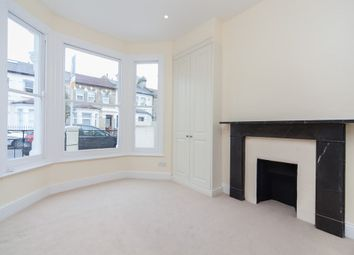 Thumbnail 2 bedroom flat to rent in Sherbrooke Terrace, Sherbrooke Road, London