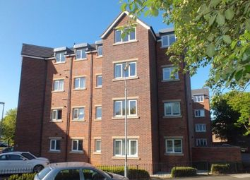 Thumbnail Flat for sale in Edendale Avenue, Blyth