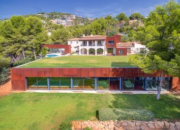 Thumbnail 7 bed villa for sale in Spain, Mallorca, Palma De Mallorca, Son Vida