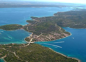 Thumbnail Land for sale in Island Of Pasman, Croatia