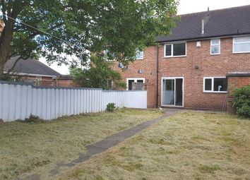 Thumbnail 3 bedroom property to rent in Timberley Lane, Shard End, Birmingham