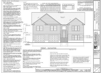 Thumbnail Property for sale in 4 Enderkill Drive, Hyde Park, New York, United States Of America
