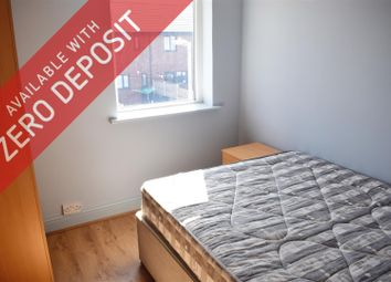 1 bed property to rent in Kennedy Road, Salford M5