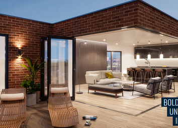 Luxury Leeds Apartments, Leeds LS12