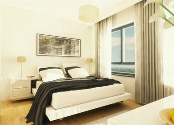 Thumbnail 1 bed flat for sale in Rubus Place, Gubbins Lane, Harold Wood, Essex