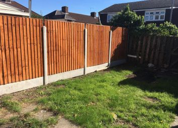 Thumbnail 3 bed terraced house to rent in Claridge Road, London