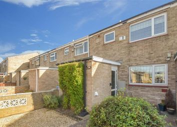 Thumbnail 3 bed terraced house for sale in Tilworth Road, Hull