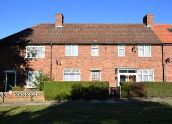 Thumbnail 3 bed terraced house for sale in Bury Grove, Morden