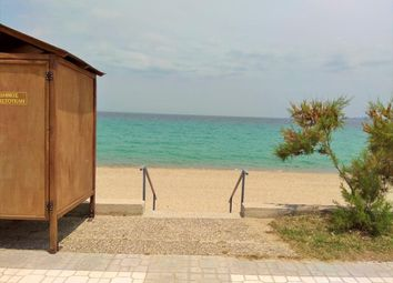 Thumbnail 2 bed maisonette for sale in Ierissos, Chalkidiki, Gr