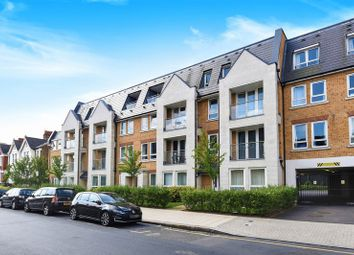 Thumbnail 2 bed flat for sale in Westwood House, Balham, London