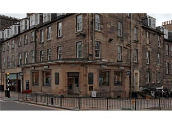 Thumbnail Retail premises to let in 109/109A, George Street, Edinburgh, Midlothian, Scotland