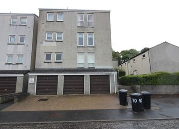 Thumbnail 1 bed flat to rent in High Parksail, Erskine