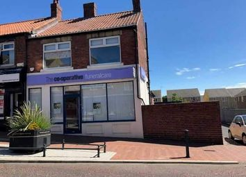 Thumbnail Retail premises to let in Woods Terrace, Murton, Seaham