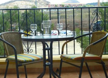 Thumbnail 2 bed apartment for sale in La Union, Cartagena, Murcia, Spain