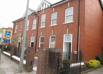 Thumbnail 1 bed flat to rent in Twist Lane, Leigh, Manchestert, Greater Manchester