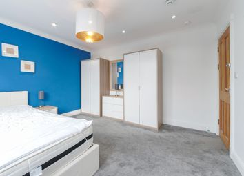 Thumbnail Room to rent in Willoughby Lane, London