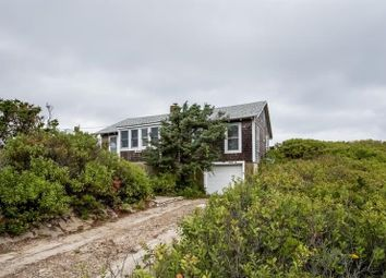 Thumbnail 4 bed property for sale in Sandwich, Massachusetts, 02537, United States Of America