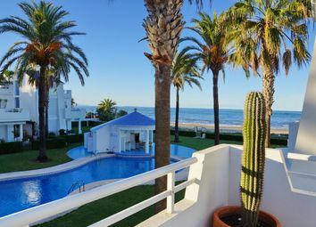 Thumbnail 4 bed villa for sale in Denia Beach, Dénia, Alicante, Valencia, Spain