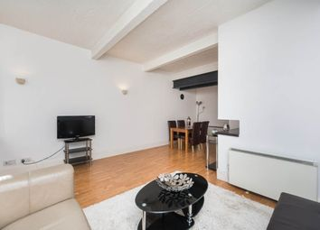 Thumbnail 1 bed flat to rent in 5, City Road, Old Street