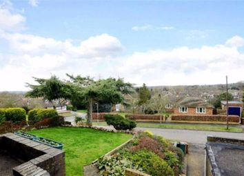 Thumbnail 3 bed detached house to rent in Sherfield Avenue, Rickmansworth, Hertfordshire