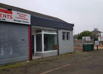 Thumbnail Retail premises to let in Fernleigh Road, Glasgow