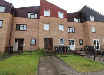 3 bed terraced house to rent in Waterworks Street, Bootle L20
