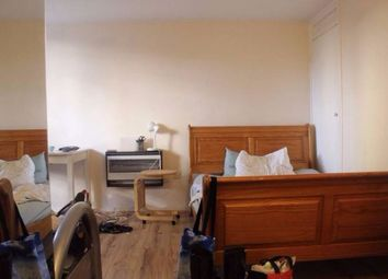 Thumbnail 4 bed shared accommodation to rent in Thomas More Street, London