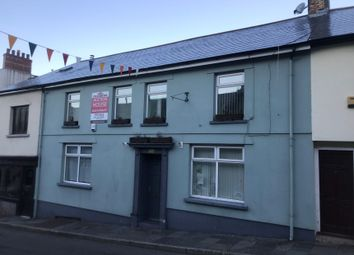 Thumbnail Office for sale in The Rolling Mill, Broad Street, Blaenavon, Torfaen
