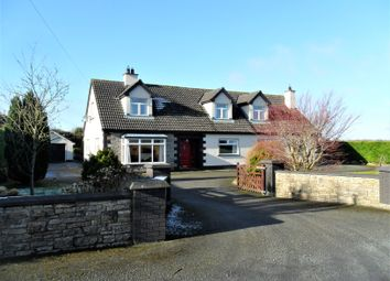 Thumbnail 7 bed detached house for sale in Golden Grove, Roscrea, Tipperary