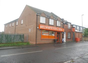 Thumbnail Commercial property for sale in Wellworth Food & News, 42-50 Carlisle Street, Felling