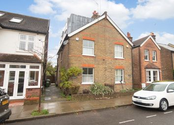 Thumbnail 3 bed semi-detached house for sale in The Chase, Pinner, Middlesex