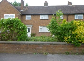Thumbnail 3 bed semi-detached house to rent in Fishers Lane, Heswall, Wirral