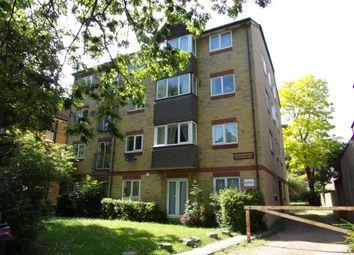 Thumbnail Flat for sale in Kingsmeade Court, 225 Selhurst Road, London