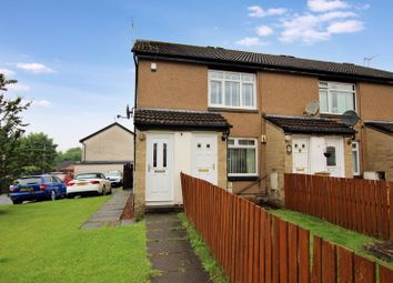 1 bed flat for sale in Dickson Path, Bellshill ML4