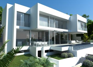 Thumbnail 4 bed villa for sale in Costa Den Blanes, Costa D'en Blanes, Majorca, Balearic Islands, Spain