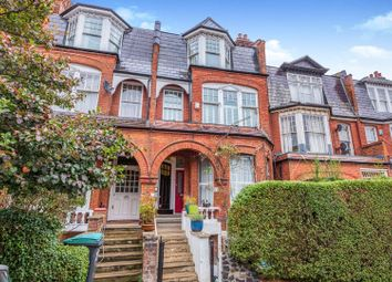 3 bed maisonette for sale in Hillfield Park, Muswell Hill N10