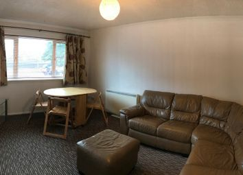 Thumbnail 2 bed flat to rent in Rousay Place, Aberdeen